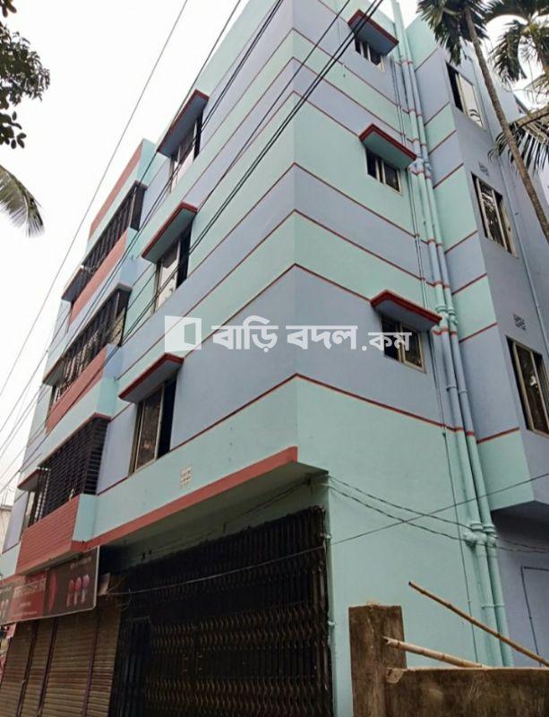 Flat rent in Dhaka সাভার, গেন্ডা সাভার ঢাকা