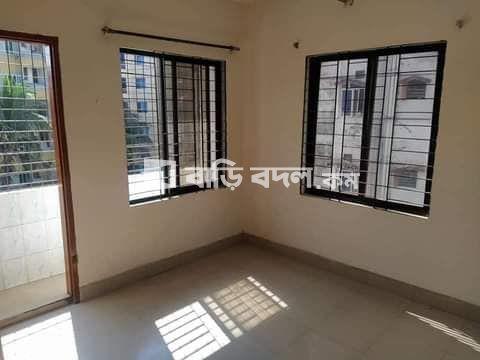 Sublet rent in Dhaka মোহাম্মদপুর, লিমিটেড ১,মোহাম্মাদীয়া হাউজিং লিঃ।