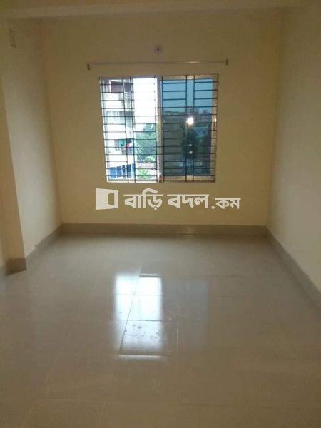 Flat rent in Dhaka খিলগাঁও, খিলগাঁও_মেরাদিয়া