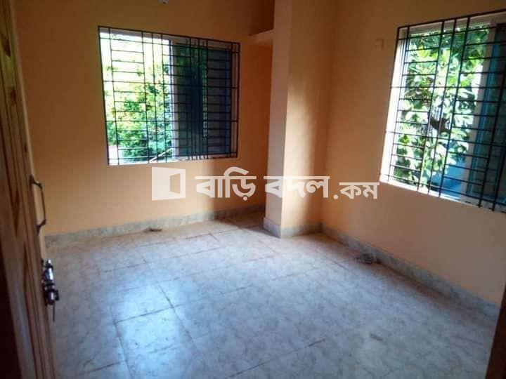 Sublet rent in Dhaka মিরপুর, লালকুঠি বাজার, মিরপুর মাজার রোড, ঢাকা। (Prime University এবং European University of Bangladesh থেকে কাছে)