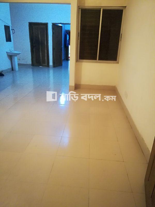 Seat rent in Dhaka কলাবাগান, ৬০ কলাবাগান, ডলফিন গলি।