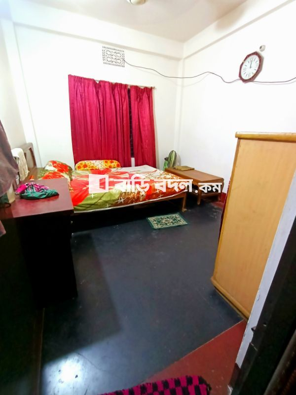 Sublet rent in 72/4 c | 1  bed(s) | Jatrabari | Baribodol.com, Best property rental platform in Bangladesh