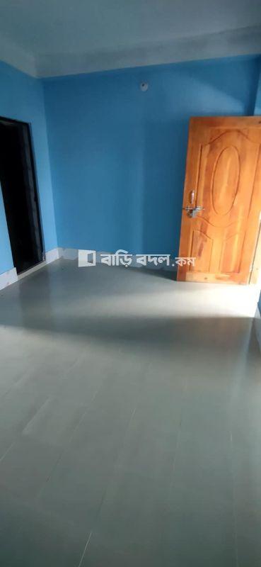 Flat rent in Khulna খুলনা সদর, নূরপুর, কুচাইতলী মেডিকেল হাউসিং রোড, রেলমি ভিলা বিঃদ্রঃ টাইলস করা চারতলা।