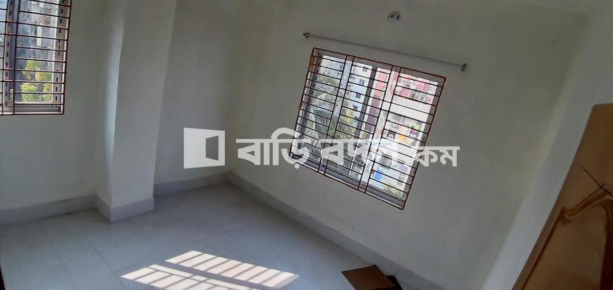 Sublet rent in Dhaka মিরপুর ১, মিরপুর ১