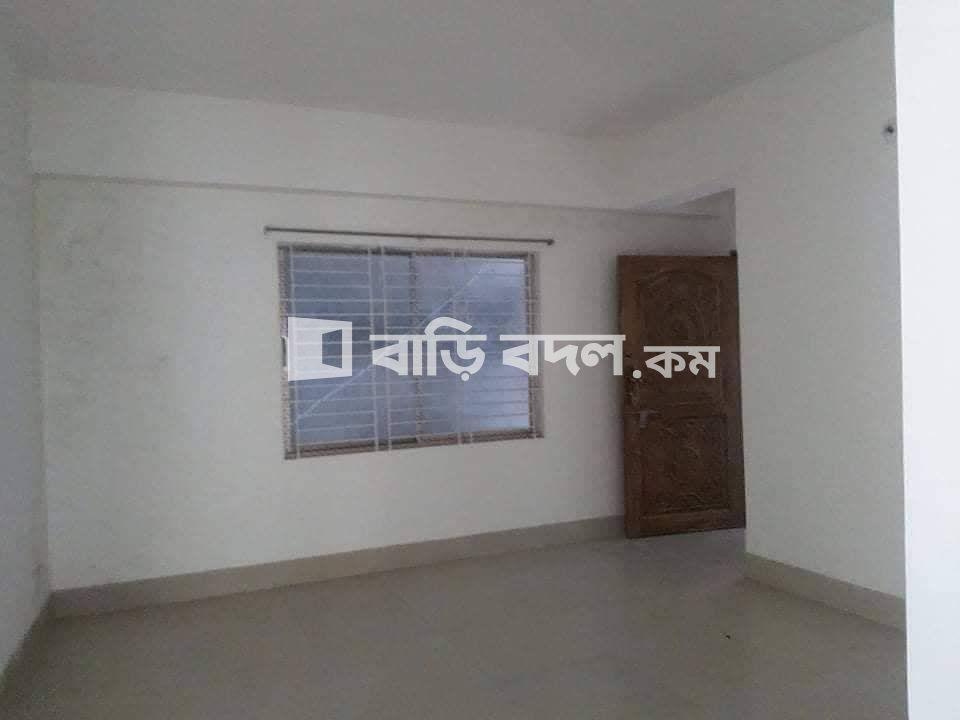 Flat rent in Dhaka মোহাম্মদপুর, বাড়ি - ১৩ ফ্ল্যাট - ২/বি  রোড নং - ৩-বি ওয়েস্ট ধানমন্ডি,বছিলা housing society ,মোহাম্মদপুর,ঢাকা-১২০৭।।