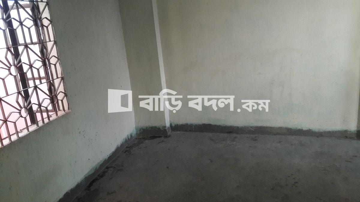 Sublet rent in Dhaka Division ঢাকা, উত্তারা ১০ সেক্টরের পাশে জামতলা