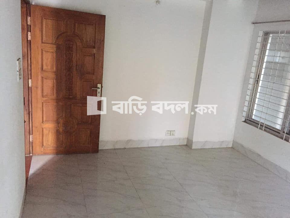 Flat rent in Dhaka ধানমন্ডি, #বাসা #২৩১ #পশ্চিম ধানমন্ডি ১৯,মধুবাজার বড় মসজিদের ঠিক পিছনে