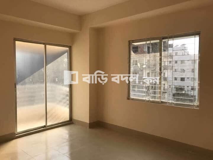Seat rent in Dhaka মোহাম্মদপুর, মোহাম্মদপুরে নবদয় বাজার এর সাথেই