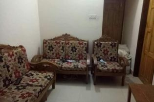 Flat rent in ফায়দাবাদ দক্ষিণখান। লাল মসজিদ আআব্দুল্লাহপুর  বাস stand থেকে auto তে ১০টাকা.।housebuilding থেকে ২৫টাকা রিকসা | 3  bed(s) | Abdullahpur | Baribodol.com, Best property rental platform in Bangladesh