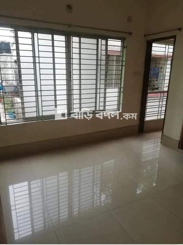 Flat rent in Dhaka খিলগাঁও, দক্ষিন গোড়ান,হাজী মসজিদ। খিলগাও।