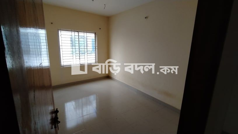 Flat rent in Dhaka মোহাম্মদপুর, House 7, Road 7, Block C, Dhaka Uddan Housing, Mohammadpur. Dhaka - 1207.