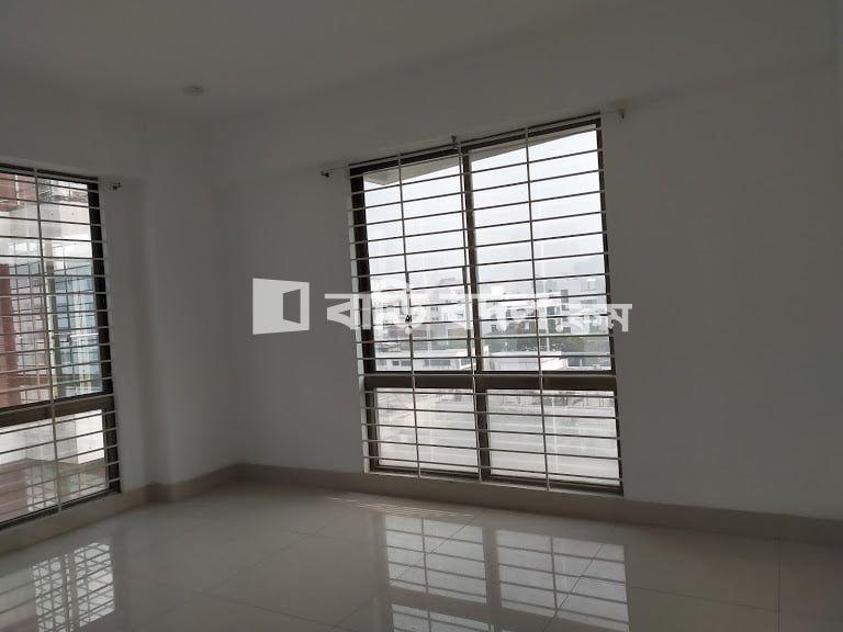 Flat rent in Dhaka , Dhaka, Bangladesh