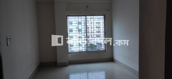 Flat rent in Dhaka মোহাম্মদপুর, 15/1, 11 no. road,মোহাম্মাদিয়া হাউজিং সোসাইটি,মোহাম্মাদপুর,ঢাকা