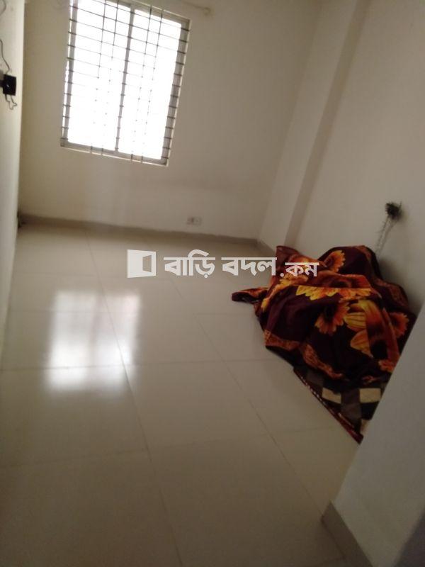 Seat rent in Dhaka মোহাম্মদপুর, মোহাম্মদপুট,রিয়েল এস্টেট হাউজিং ২ নম্বর রোডে,(বাসস্ট্যান্ডের থেকে ২ মিনিট হাঁটলে বাসা)