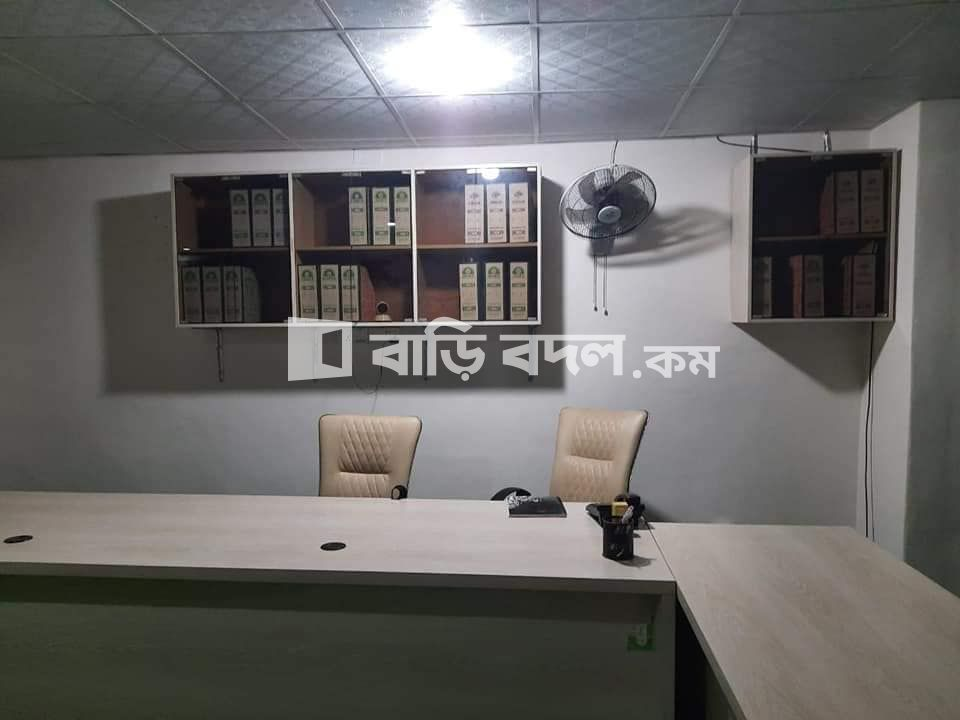 rent in Dhaka কুড়িল, Kuril chowrasta,Dhaka