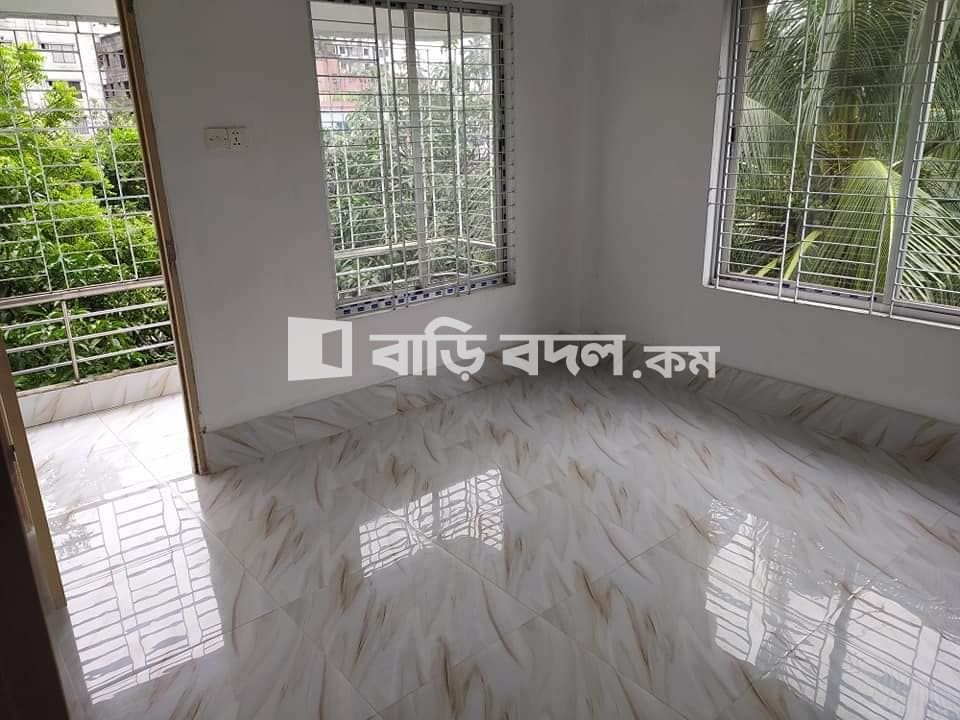 Flat rent in Cumilla কুমিল্লা আদর্শ সদর, Thakurpara Custom Godaun