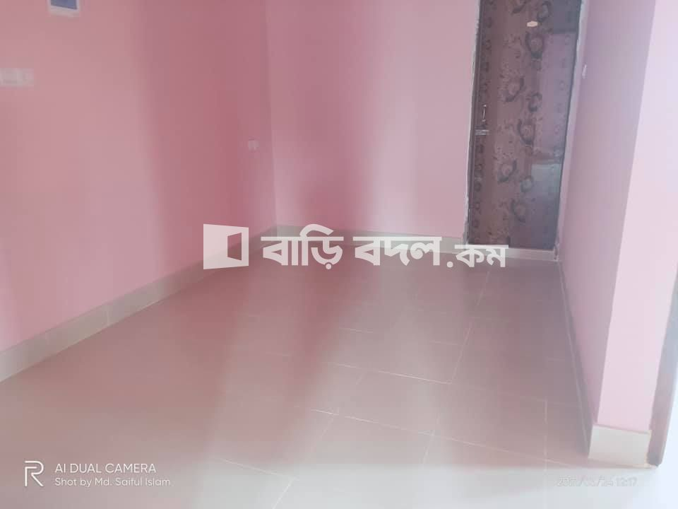 Seat rent in Barishal বরিশাল সদর, হেলালিয়া মসজিদ,ফিসারী রোড,নথুল্লাবাদ,বরিশাল।