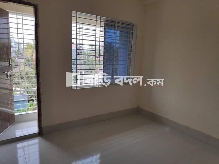 Flat rent in Barishal বরিশাল সদর, খন্দকার প্যালেস, বাদামতলা গলি, ফরেস্টার বাড়ি, বরিশাল।