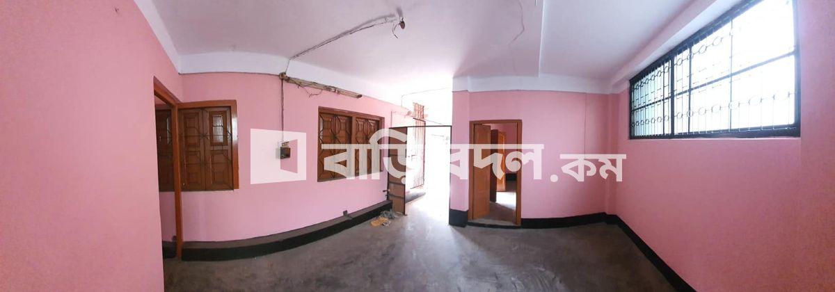 Flat rent in Jashore যশোর সদর, রহমান সাইকেল স্টোর। রবীন্দ্রনাথ সড়ক (আর. এন. রোড), যশোর