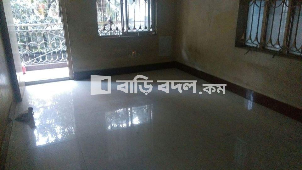 Flat rent in Dhaka পান্থপথ, পান্থপথ , গ্রীন রুড সিগন্যাল এর পাশে ।