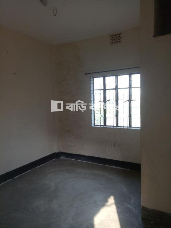 Flat rent in Dhaka যাত্রাবাড়ি, শনির আখড়া  জিয়া সরণি রোড জাপানি বাজার পি এন পি স্কুলের শেষ মাথায়