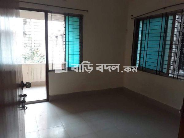 Sublet rent in Dhaka মোহাম্মদপুর, Mohammadi housing society, road - 7, mohammadpur