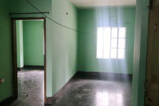 Flat rent in 29/6, (Lyciam school road) Sontek, Dania, Jatrabari   2  bed(s)   Jatrabari   Baribodol.com, Best property rental platform in Bangladesh