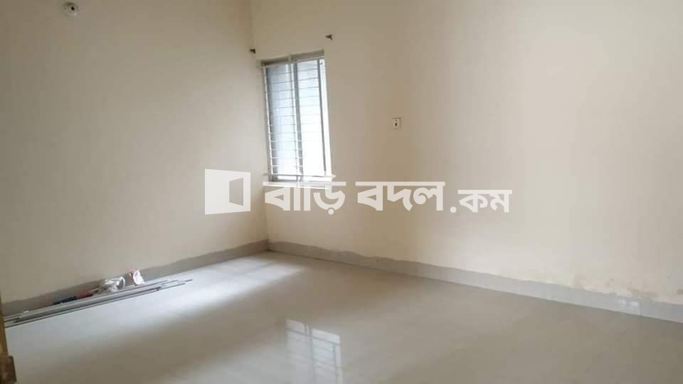 Flat rent in Chattogram চট্রগ্রাম সদর, বায়েজিদ, চট্টগ্রাম কোডঃ 38 bayezid