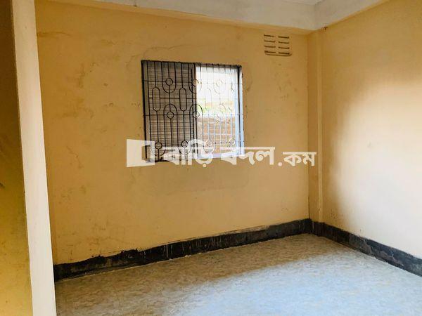 Flat rent in Noor Mansion, West Tekpara (Beside kazi office) | 2  bed(s) | Cox's Bazar Sadar | Baribodol.com, Best property rental platform in Bangladesh