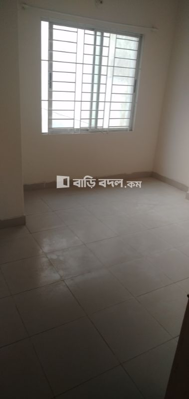 Sublet rent in #মিরপুর-১, ব্লক-এ, রোড-০৬, বাসা-০৫ | 1  bed(s) | Mirpur 1 | Baribodol.com, Best property rental platform in Bangladesh