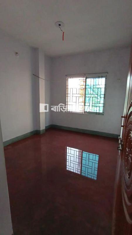 Flat rent in Dhaka তেজগাঁও, তেজগাঁও নাখালপাড়া, লিচু বাগান   ঢাকা।