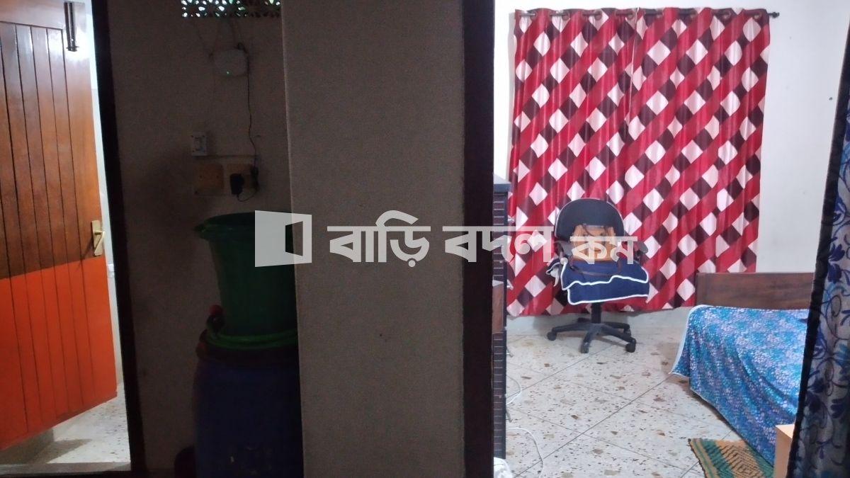 Sublet rent in #House 97/1, Opposite Ananda Shisu Kanon Pre School, Wasa Road, West Shewrapara,Mirpur, Dhaka-1216, ( শেওড়াপাড়া মনিপুর ব্রিজ এর সাথেই ওয়াসা রোড দিয়ে ডুকে অল্প একটু ভিতরে জিনিয়াস স্কুলের পাশেই )     1  bed(s)   Shewrapara   Baribodol.com, Best property rental platform in Bangladesh