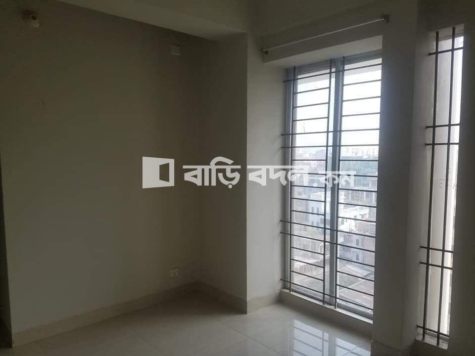 Seat rent in Dhaka বারিধারা, নুরেরচালা,নতুন বাজার বাশতলা (বারিধারা)