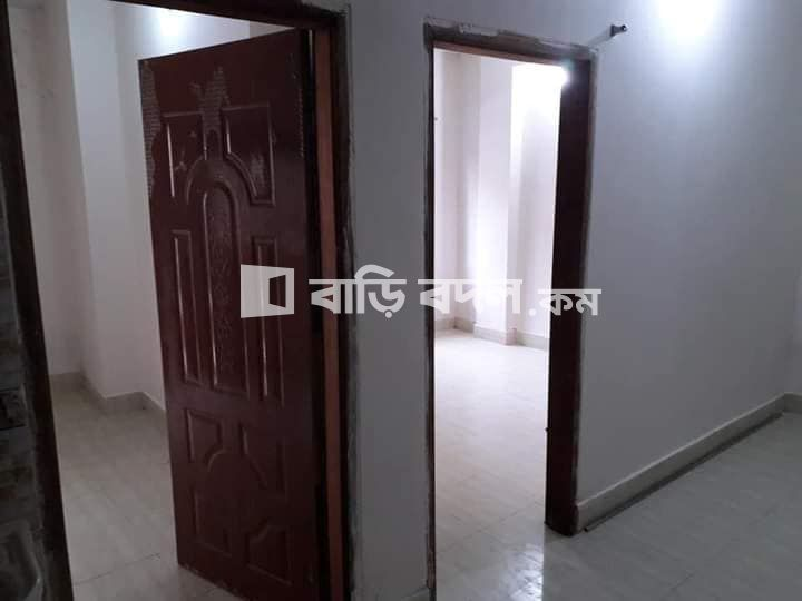 Flat rent in মহাখালী মুক্তিযোদ্ধা গলি,ঢাকা।   2  bed(s)   Mohakhali   Baribodol.com, Best property rental platform in Bangladesh