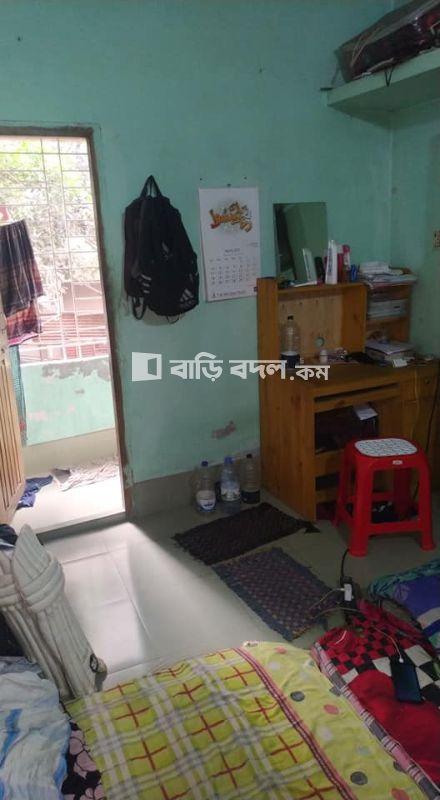 Seat rent in Dhaka , ধানমন্ডি ১৯ নাম্বারে স্টার কাবাবের পিছনে