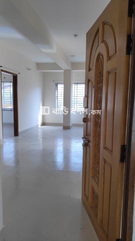 Flat rent in Dhaka মিরপুর ১২,  ইস্টার্ন হাউসিং , মিরপুর-১২, আলুবদি