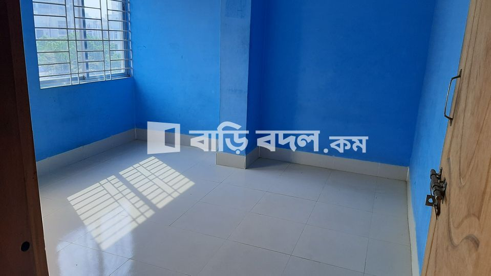Flat rent in Dhaka মিরপুর ১০, মিরপুর 10