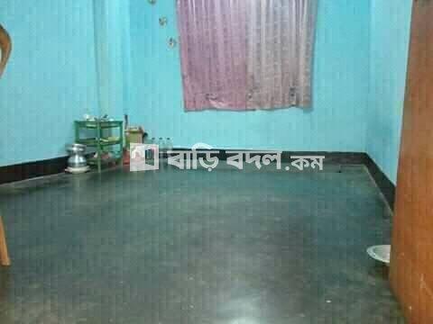 Sublet rent in Dhaka মিরপুর ৬, মিরপুর ০৬,ট ব্লক