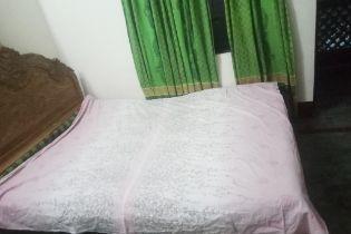 Seat rent in 10/2 moddho bashaboo | 1  bed(s) | Dhaka | Baribodol.com, Best property rental platform in Bangladesh