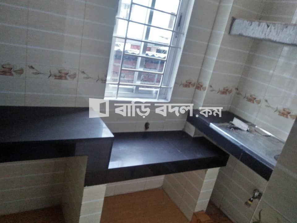 Flat rent in Dhaka বসুন্ধরা আবাসিক এলাকা, Road# Shahid Abdul Aziz Road(Beside of Bashundhara Holy Care School), Bashundhara R/A.