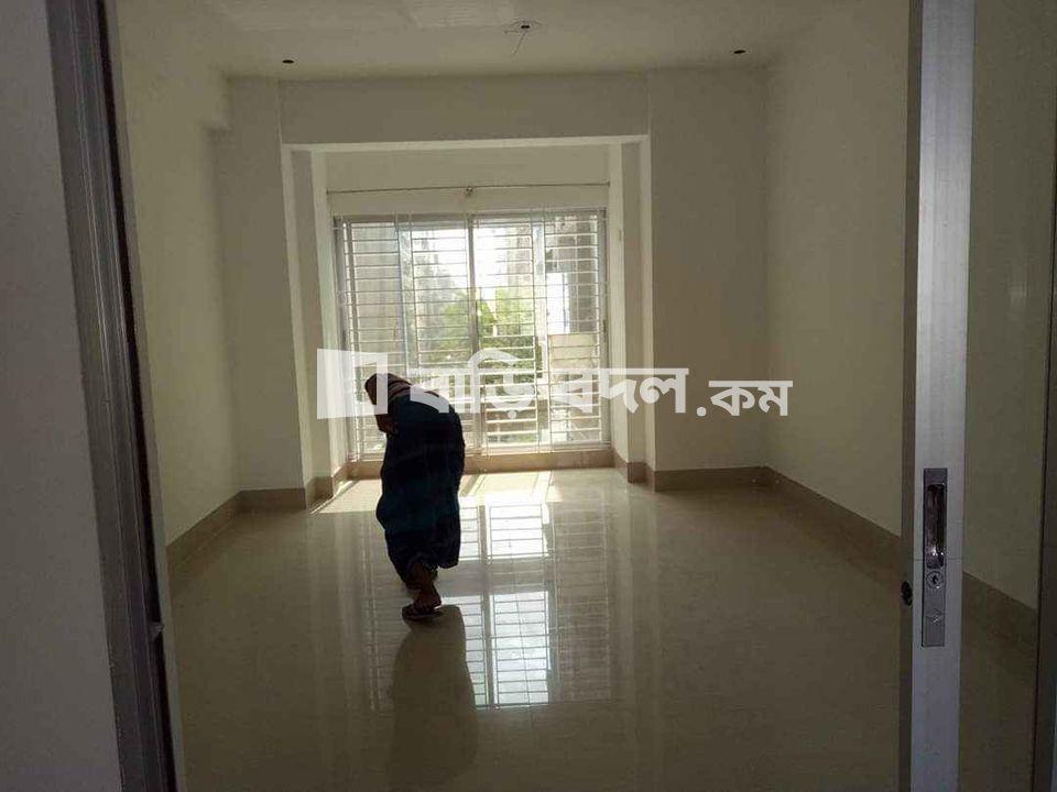 Seat rent in  যমুনা ফিউচার পার্কের পাশেই।  Block.. C Block.. D& block...B | 1  bed(s) | Bashundhara RA | Baribodol.com, Best property rental platform in Bangladesh