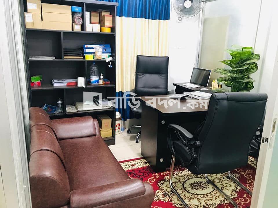 rent in Dhaka পান্থপথ, Green Road, Panthapath, Dhaka-1205.
