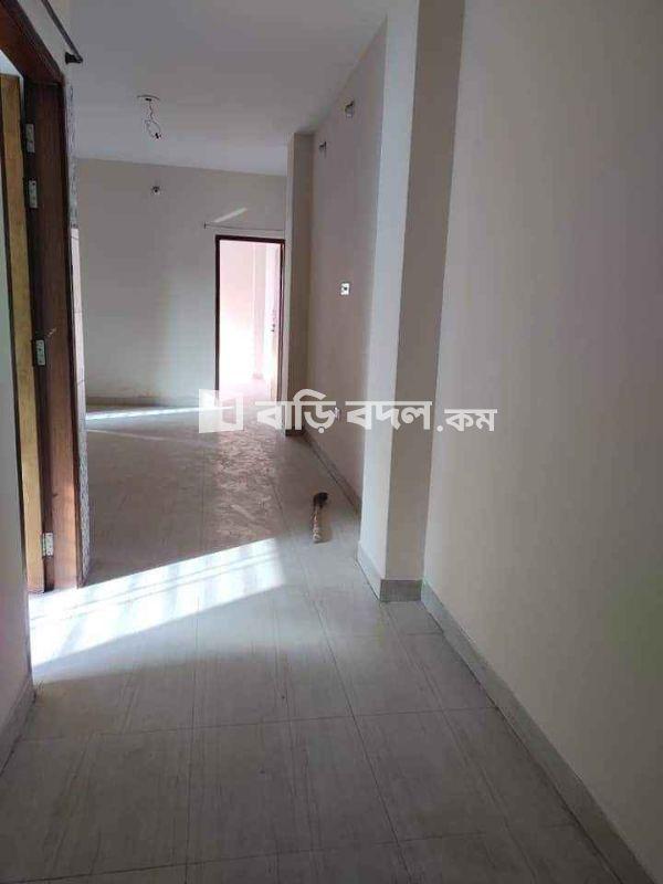 Flat rent in Dhaka ধানমন্ডি, 39,north road(vuter goli) , ধানমন্ডি,ঢাকা ১২০৫।