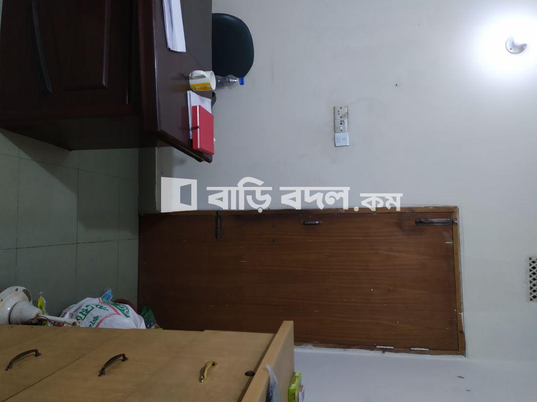 Seat rent in Dhaka মিরপুর ১, ঈদগাহ মাঠ বা সনি হলের পাশে