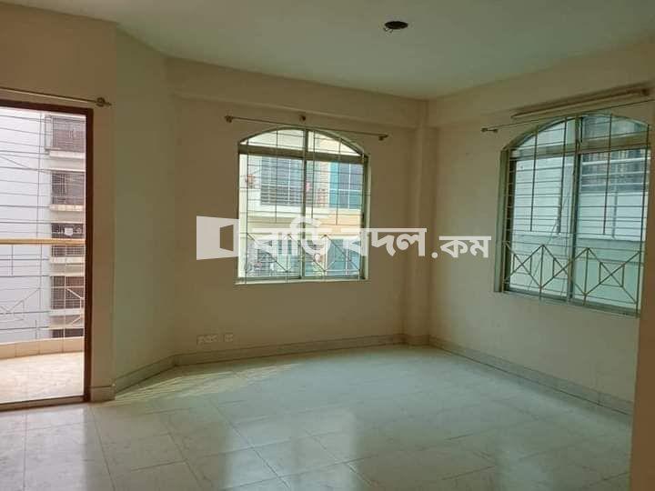 Seat rent in Dhaka উত্তরা, sector 11 road 16; Uttara.