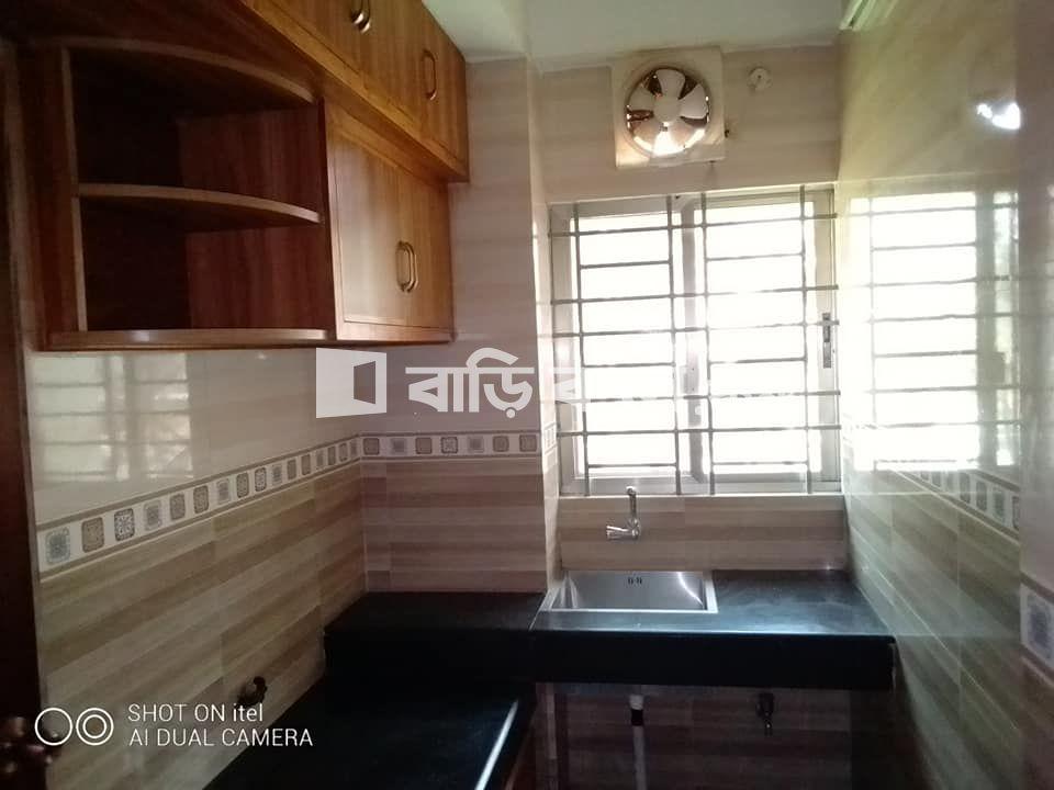 Flat rent in Dhaka বসুন্ধরা আবাসিক এলাকা, বসুন্ধরা H ব্লকে