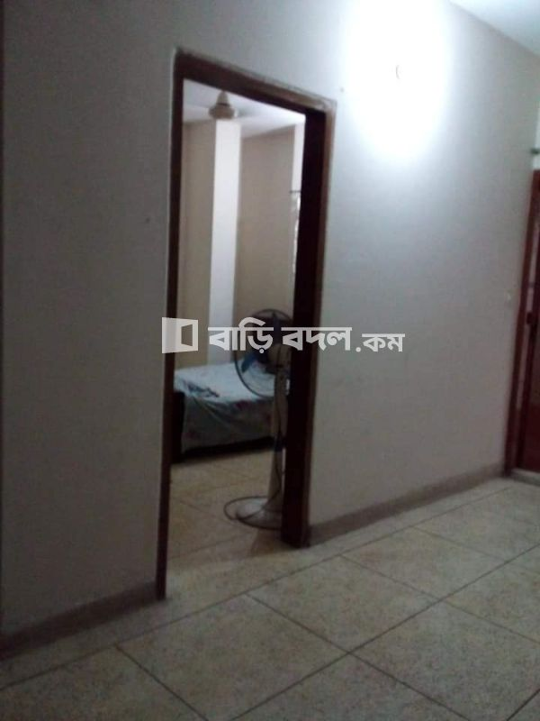 Seat rent in Dhaka রামপুরা, রামপুরা, বনশ্রী, ব্লক-এ, রোড নং- ০১ (মেইন রোড সংলগ্ন এবং ইস্ট-ওয়েস্ট ইউনিভার্সিটি থেকে মাত্র ৫ মিনিটের দুরুত্বে)