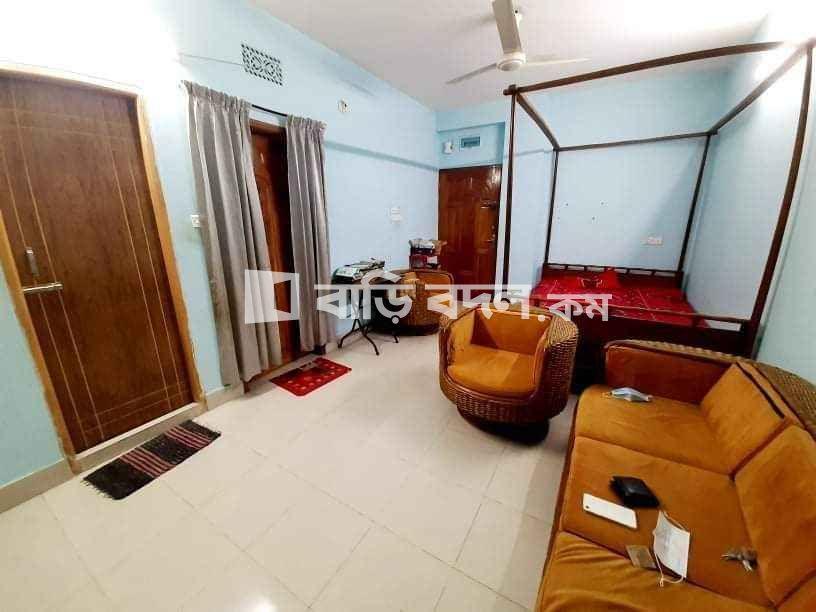 Sublet rent in Dhaka গ্রীন রোড, ২০০ নং গলি , গ্রিনরোড , গ্রীনলাইফ হসপিটালের বিপরীতে।
