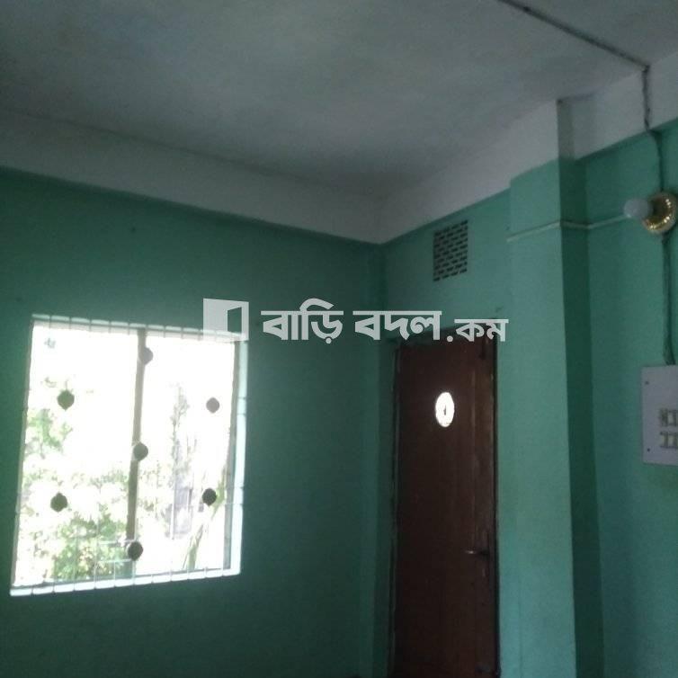Flat rent in Chattogram চট্রগ্রাম সদর, লালখান বাজার, বাঘঘোনা, এম আর সিদ্দিক গেট।
