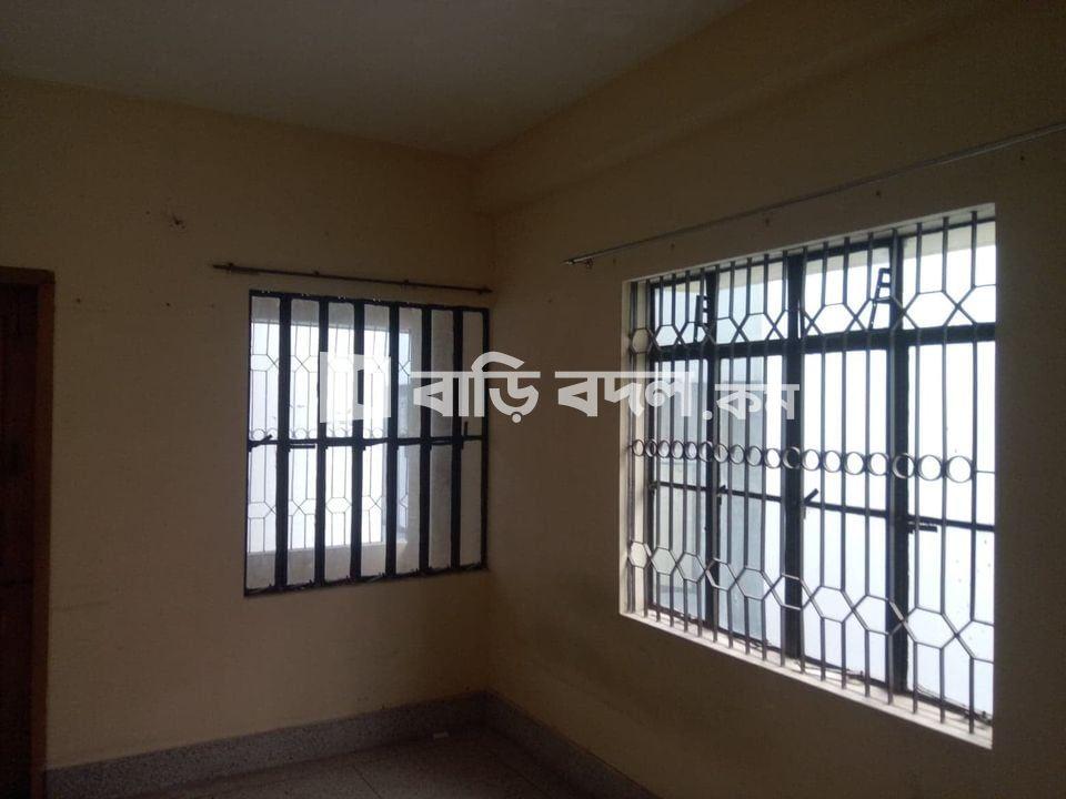 Flat rent in Chattogram চট্রগ্রাম সদর, Sugandha Housing Society, panchlish , Chittagong.